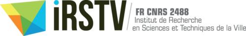 www.irstv.fr