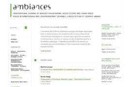 ambiance-2