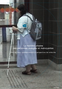 053-mobilitéURBAINE A5