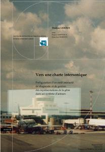 054_charte intersonique