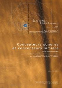 066-CONCEPTEURS