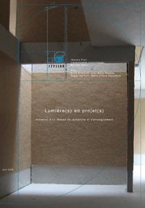 072-lumiere-projet