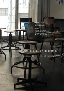 072-lumiere-projet_T1