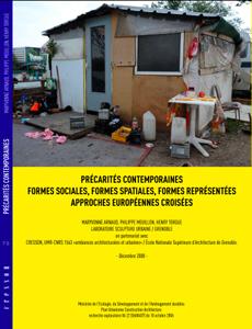 075_precarites