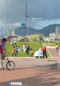 076-BOGOTAcase study