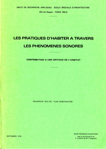 02-pratiquesHABITER