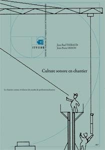 10-cultureSONOREchantier