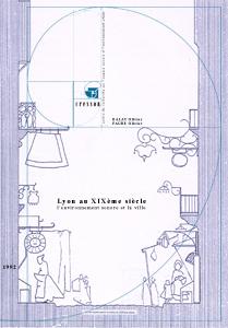 24-OB-lyon XIXe