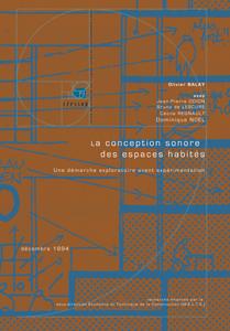 27-ConceptionSonore
