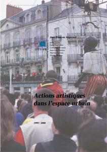 42-ACTIONSartistiques
