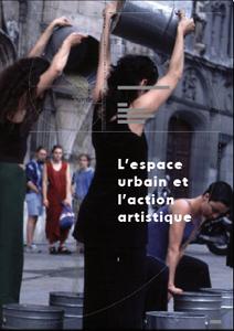 42c_espaceurbain_actionartistique