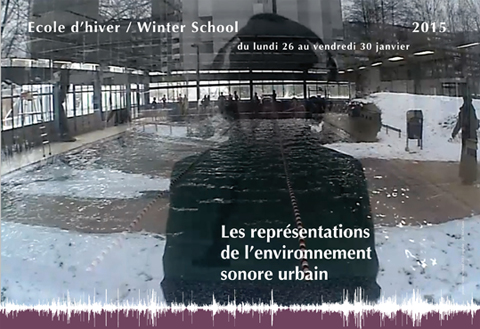 winterschool2015