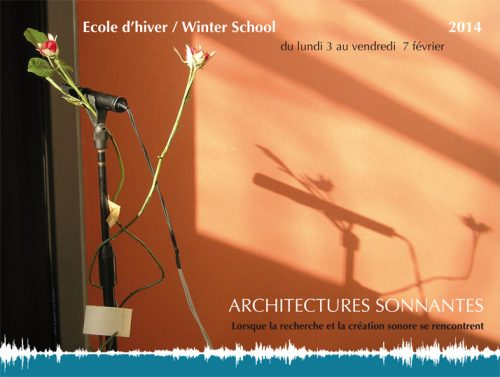 winterschool-2014